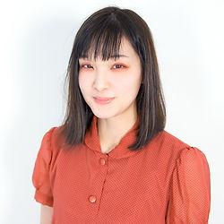 m_SatoRisa.jpg