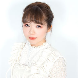 m_KanekoMaika.jpg
