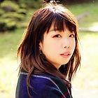 m_YamakiMaya2020.jpg