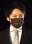 takahashi.jpg