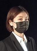 taniakawa.jpg