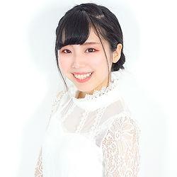 m_KuwaharaYukina.jpg