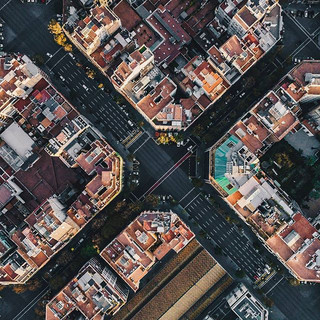 Intersection ❌.jpg