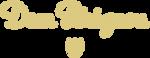 dom-perignon-1-logo-png-transparent.png