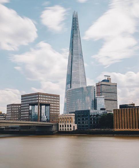 Smooth Sharding _ _london _lensbible _ .