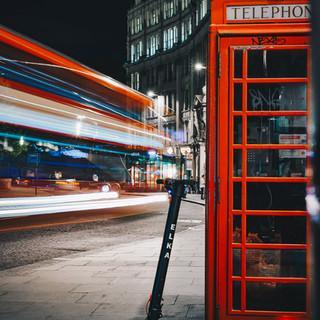 Elka - London-11.jpg