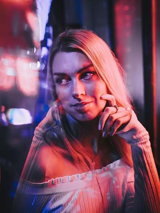 _hayleyhaba _ _uk.portraits x _canonuk.
