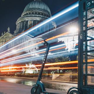 Elka - London-6.jpg