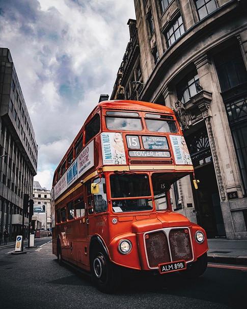 Little dose of Cliché London.jpg