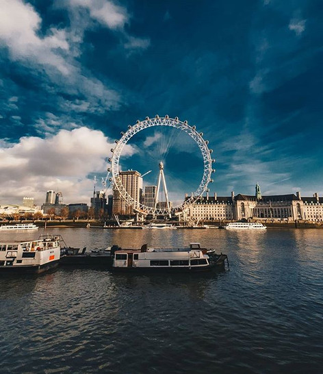 Who's been up the London eye before_.jpg