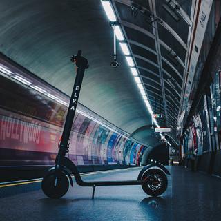 Elka - London-12.jpg