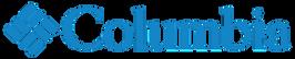 Columbia_logo-700x142.png