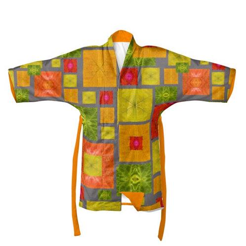 Kimono - Nature