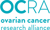 Ovarian Cancer Research Alliance (OCRA)