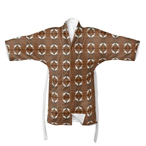 Kimono - Heather Bird's Birds
