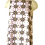 Thumbnail: A-Line Dress - Prayerful Patterns