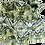 Thumbnail: Square Scarves - Nature