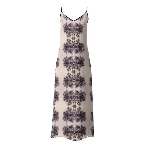 Slip Dress - Nature