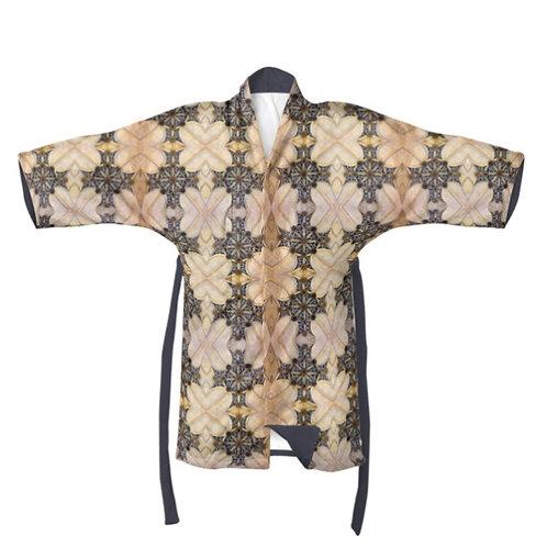 Kimono - Prayerful Patterns