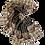 Thumbnail: Square Scarves - Prayerful Patterns
