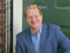 Len website photo.JPG