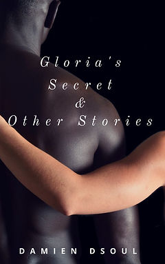 gloria-s-secret-other-stories.jpg