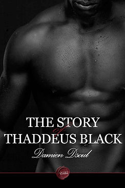 The Story of Thaddeus Black.jpeg