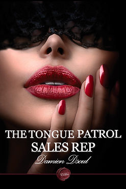The Tongue Patrol Sales-Rep.jpg