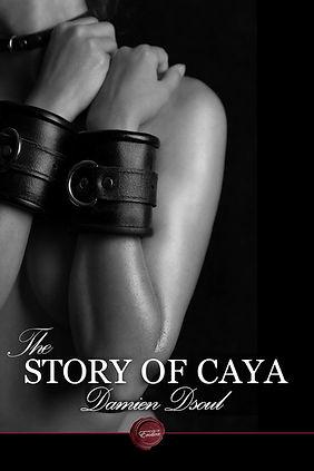 The Story of Caya.jpeg