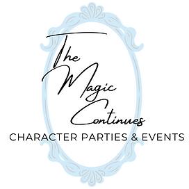 [Original size] The Magic Continues.png