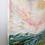 Thumbnail: In Awe - 80 x 80cm