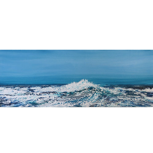 Surface - 80 x 30cm