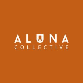 ALUNA Collective