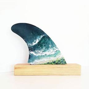 Surf-Fin