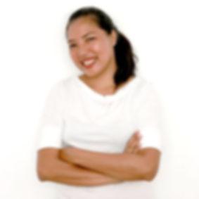 Frieska Profile.jpg