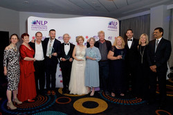2019 NLP Awards Finalists