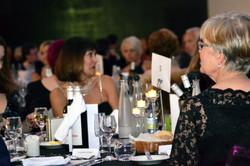 2018 NLP awards dinner