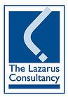 Lazarus Consultancy Logo 2.jpg