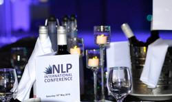 2018 NLP Awards