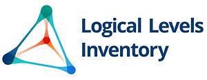 lli-full-logo.jpg