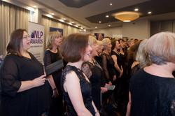 NLP Awards | London Show Choir