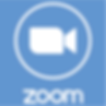 Zoom Logo 2.png