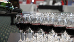 Wine NLP Conference
