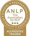 ANLP_Accredited_Trainer_Logo(2019)@3x (0