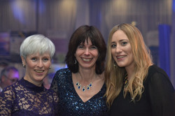 ANLP team at the NLP Awards 2017
