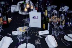 2019 NLP Awards Dinner