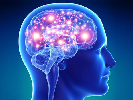 The Promise of Neuroplasticity