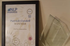What do the NLP Awards really do for us?