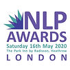 NLP_Awards_2020_Logo_Full(FB_Border) .jp