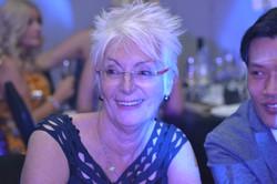 Sue Knight 2017 NLP Award Winner